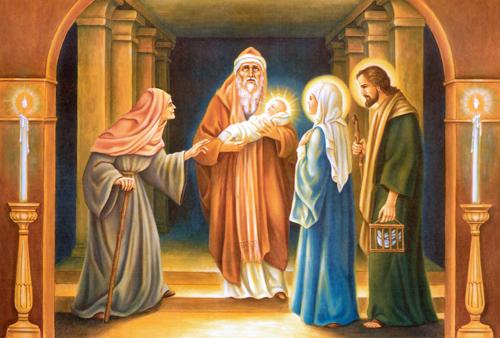 Retour/Méditation Biblique pour le Temps de l'Avent/< ou >/L'Enfance de Jésus/ %D1%81%D1%80%D0%B5%D1%82%D0%B5%D0%BD%D0%B8%D0%B5