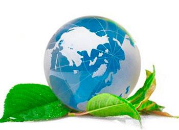 Конкурс общественных экологических инициатив «ЭКОлидер 2018»